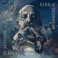 Kirk Windstein - Dream In Motion (eOne, 2020)