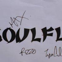 Nyerd meg a dedikált Soulfly képet!