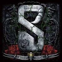 Scorpions – Sting In The Tail dallista