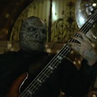 Slipknot: Megvan, hogy kit rejt az egyik maszk?