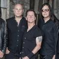 A jövő héten jön a Metal Church ritkasággyűjteménye, újabb dalt mutattak róla