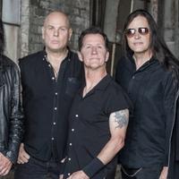 Meghallgatnátok egy új Metal Church dalt?