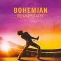 Bohemian Rhapsody (Egy Bohém Rapszódia, 2018)