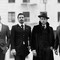 Jön az új Rival Sons lemez - Hallgasd meg az új dalukat