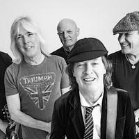 40 év, 17 AC/DC album és mindegyikről itt egy dal