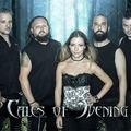 Pénteken bemutatja az új lemezét a Tales Of Evening