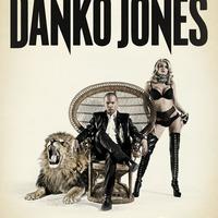 Minőségi kanadai rockot hoz a Mikulás: Danko Jones a Dürerben