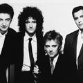 A Bohemian Rhapsody lett a huszadik század legtöbbet streamelt dala