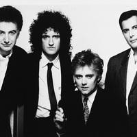 A Nirvana, az Aerosmith, a Queen és Jimi Hendrix is a Grammy Hall Of Fame tagja lesz