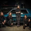 Márciusban érkezik az új Children Of Bodom korong!