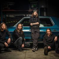 Morrigan - Itt az első új dal a közelgő Children Of Bodom-lemezről