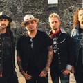 Egy hét és érkezik a Black Stone Cherry következő albuma, addig is itt egy újabb szám róla!