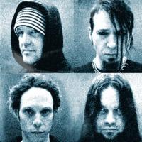 Mudvayne – Új album és új dal