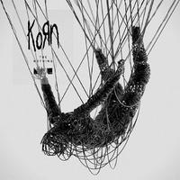Korn - The Nothing (Roadrunner, 2019)