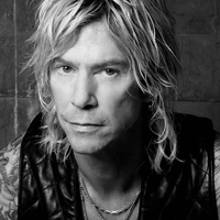 It's So Easy And Other Lies - Duff McKagan filmelőzetes