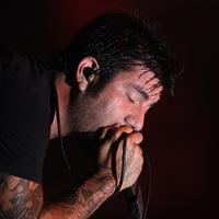 Közös Korn és Deftones turné? Sosem lesz ilyen!