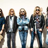 Dio, Thin Lizzy és Whitesnake tagokkal - The Dead Daisies koncert a Hajón
