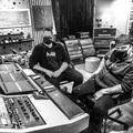 Készül az Abbath harmadik albuma