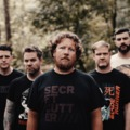 The Torture Fields - Itt a Pig Destroyer új dala!