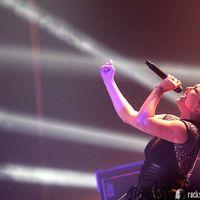 Fleetwood Mac-feldolgozást ad ki az Evanescence