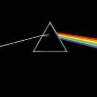Negyven éve tudjuk, hogy mi van a Hold sötét oldalán...: Pink Floyd - Dark Side Of The Moon (1973)