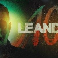 Leander 10: Már elővételben nézőcsúcs! 30 dalos program! Új dal- és klippremier!
