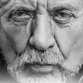 Duplalemezes válogatásalbumra készül Robert Plant