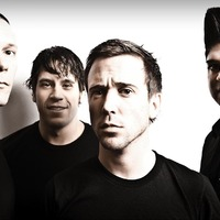 Július 1-jén pótol a Billy Talent az A38-on