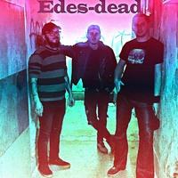 Megjelent az Édes-dead harmadik kislemeze