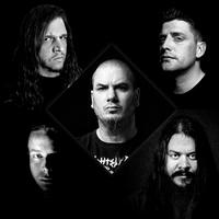Phil Anselmo új bandája - Itt az első Scour dal