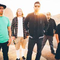 Szeptemberben kijön a Deftones új lemeze