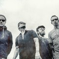 Már kilenc új dalötlete van a Shinedownnak