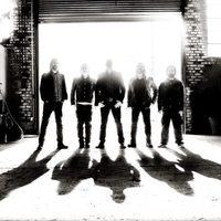 Új dalt adott ki a Kings Destroy!