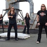 Gamma Ray: 25 éves születésnapi koncert novemberben