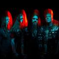 Így hangzik a Davidian a régi-új felállású Machine Headtől