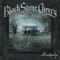 Black Stone Cherry – Kentucky (Mascot, 2016)