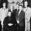 Újramaszterelt kiadást kap a Rammstein debütáló nagylemeze