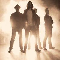 Soundgarden koncertlemez érkezik a nyáron!
