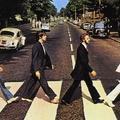 Újra megjelenik az idén ötven éves Abbey Road!