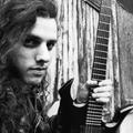 Folytatódik a Death korai koncertfelvételeit kiföldelő sorozat