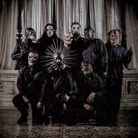 Na, de most ki, kicsoda a Slipknotban?