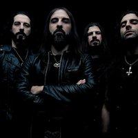 Új Rotting Christ videó a Rituals című lemezről