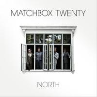 Északi csúcsok: Matchbox Twenty – North (2012)