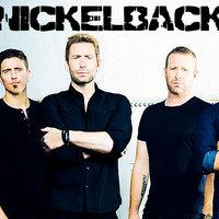 Chad Kroeger operációja miatt lemondta turnéját a Nickelback