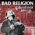 Itt a Bad Religion karácsonyi lemeze