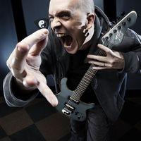 Decemberben Budapesten játszik a Fear Factory és a Devin Townsend Project