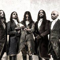 The Fool - Hallasd meg a Fleshgod Apocalypse új dalát