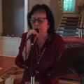 Régi dalt énekelt Peter Criss, a Kiss eredeti dobosa