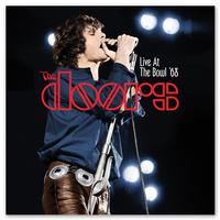Előzetes az októberben érkező The Doors DVD-ről