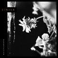 Jinjer - Wallflowers (Napalm Records, 2021)